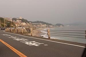 CRW_6936r-s.JPG