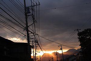 CRW_7111r-s.JPG