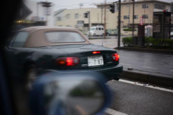 DSC_3681_lr-s.jpg