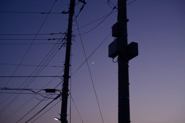 DSC_3957-s.jpg