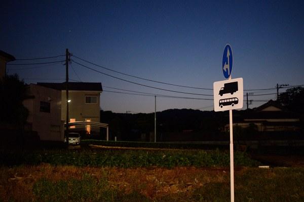DSC_5999-s.jpg