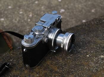 P4104947-s.JPG