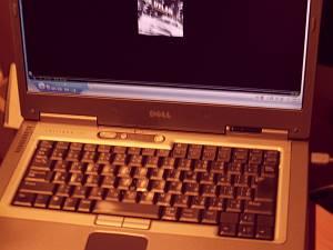 PA045050i-s.jpg
