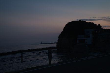 _DSF2461-s.JPG